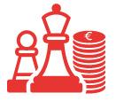 expert financement stratégie patrimoniale