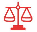 cabinet conseil juridique nantes